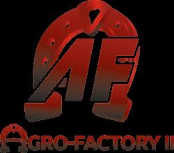 agro factory