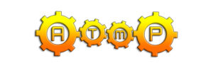 ATMP-logo